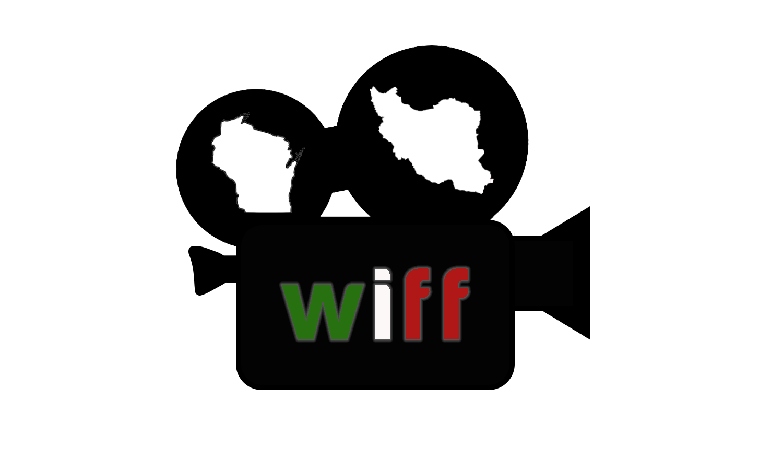 Wisconsin Iranian Film Festival